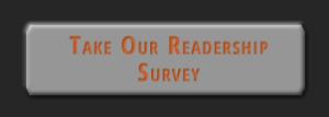 HTSavvy Home ReadershipSurvey Button